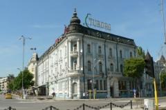 военоморски клуб Варна