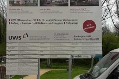 Жилищни сгради в Германия 1