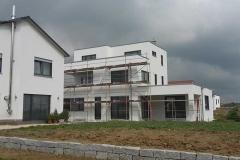 Жилищни сгради в Германия 8