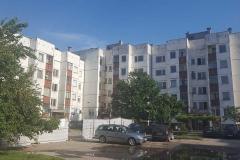 Жилищна сграда в гр. Белене, ул. Люлин 1
