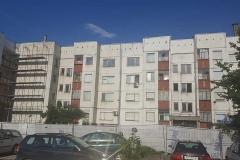 Жилищна сграда в гр. Белене, ул. Люлин 2