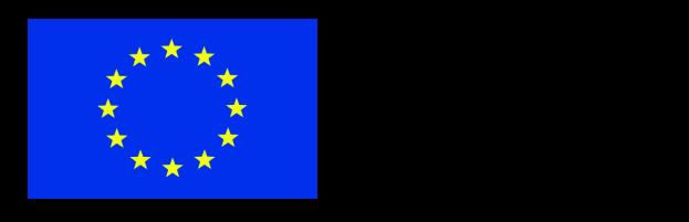 Европейски съюз-Европейски фонд за регионално развитие