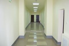 Изграждане на Отоплителна инсталация в административна сграда, бул.Столетов 23, гр.София