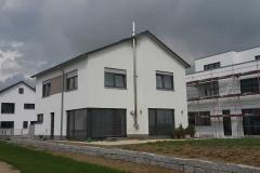 Жилищни сгради в Германия 7
